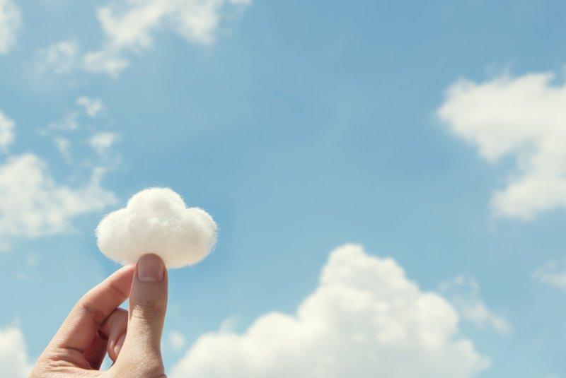 Conoce el impacto ambiental que tiene tu huella de carbono