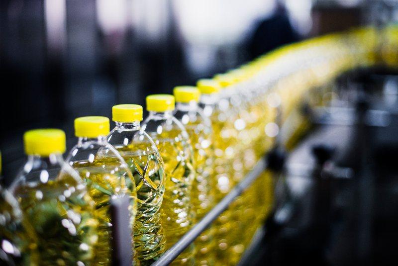 Claves y recomendaciones para reciclar el aceite vegetal