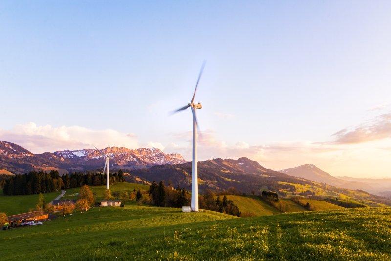 Biomasa en Colombia: camino a la autosuficiencia energética