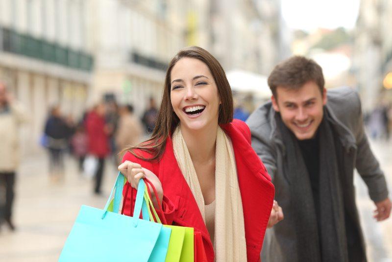 Hábitos de consumo: evita el derroche con estas 10 acciones