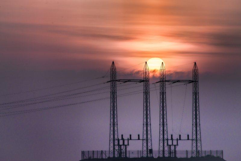 Crisis energética: anticipa sus efectos en tu empresa